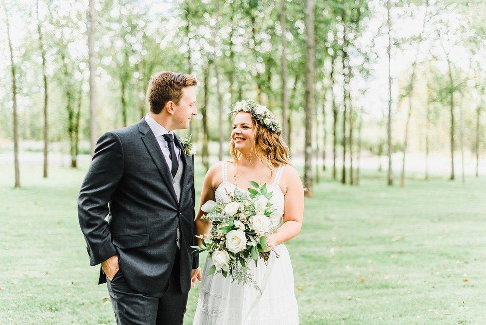 light airy indie fine art ottawa wedding photographer | Ali and Batoul Photography_1122.jpg