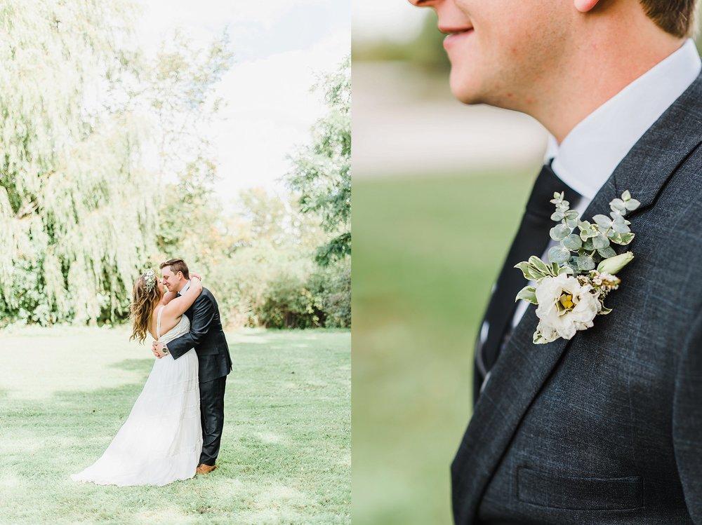 light airy indie fine art ottawa wedding photographer | Ali and Batoul Photography_1123.jpg