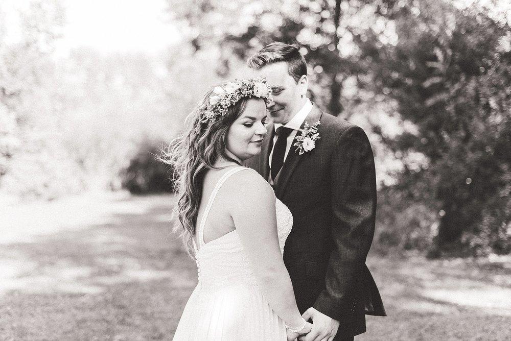 light airy indie fine art ottawa wedding photographer | Ali and Batoul Photography_1125.jpg