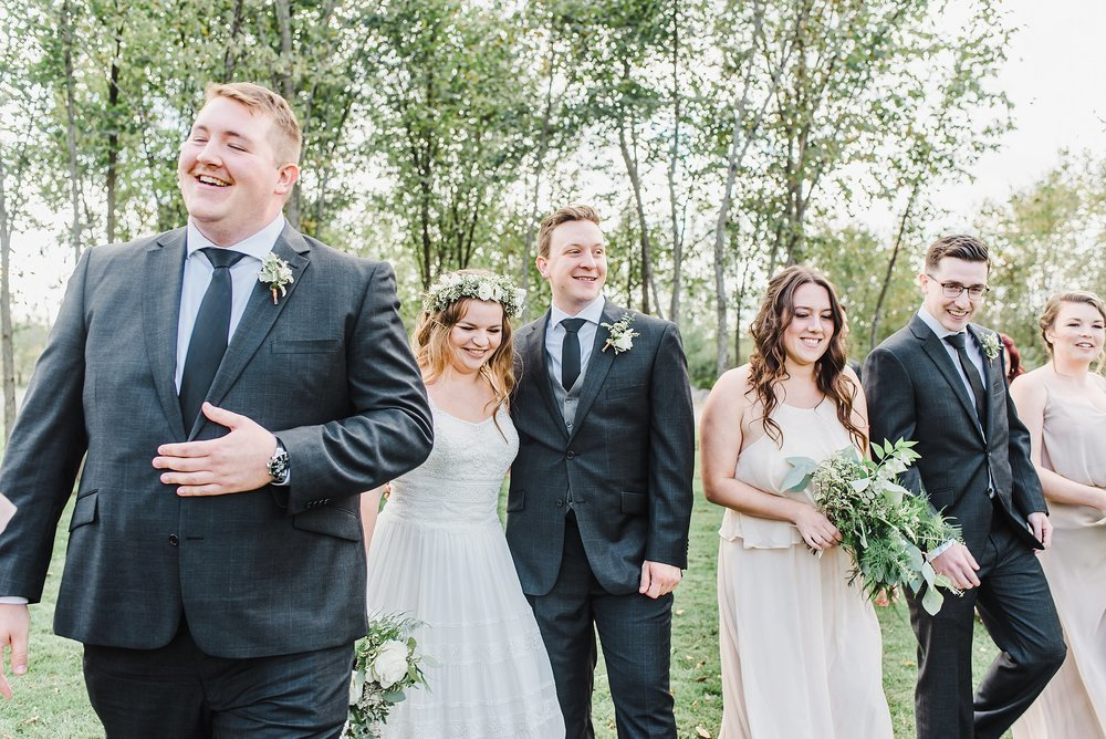 light airy indie fine art ottawa wedding photographer | Ali and Batoul Photography_1131.jpg