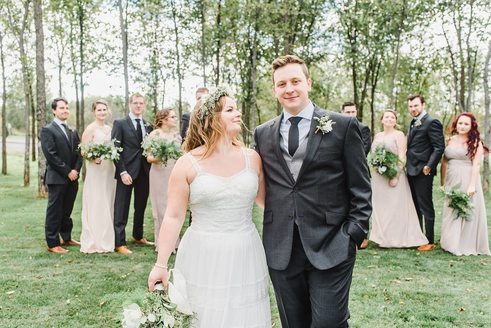 light airy indie fine art ottawa wedding photographer | Ali and Batoul Photography_1134.jpg