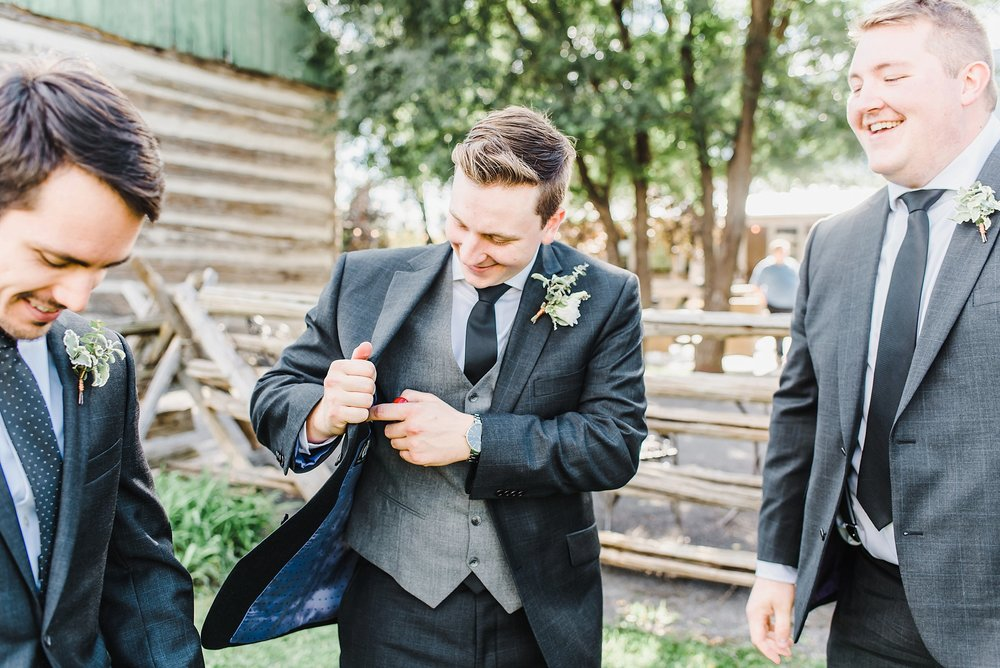 light airy indie fine art ottawa wedding photographer | Ali and Batoul Photography_1139.jpg