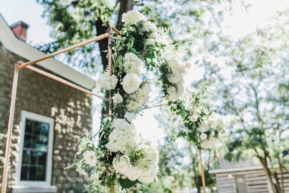 light airy indie fine art ottawa wedding photographer | Ali and Batoul Photography_1143.jpg