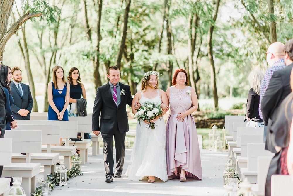 light airy indie fine art ottawa wedding photographer | Ali and Batoul Photography_1146.jpg