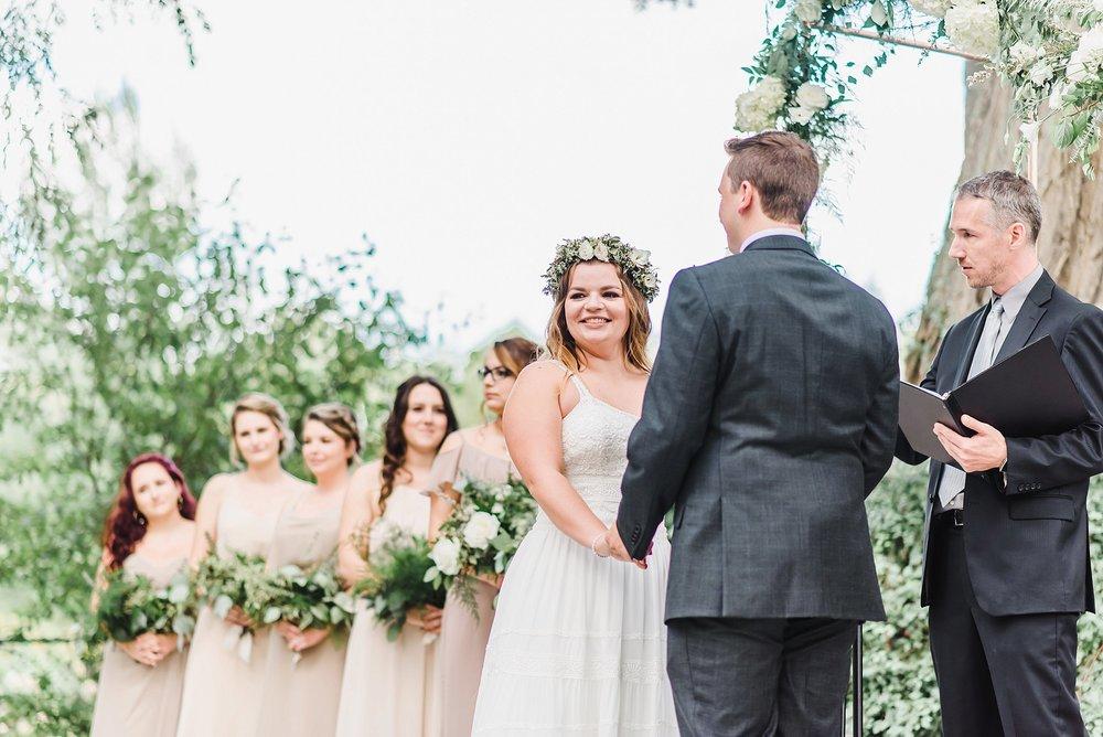 light airy indie fine art ottawa wedding photographer | Ali and Batoul Photography_1149.jpg