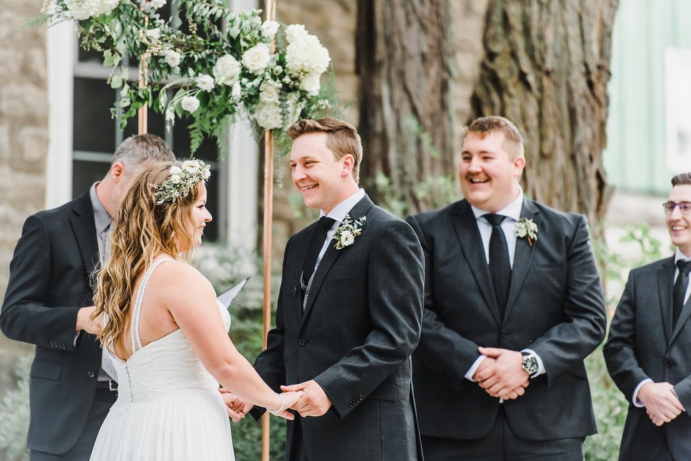 light airy indie fine art ottawa wedding photographer | Ali and Batoul Photography_1150.jpg