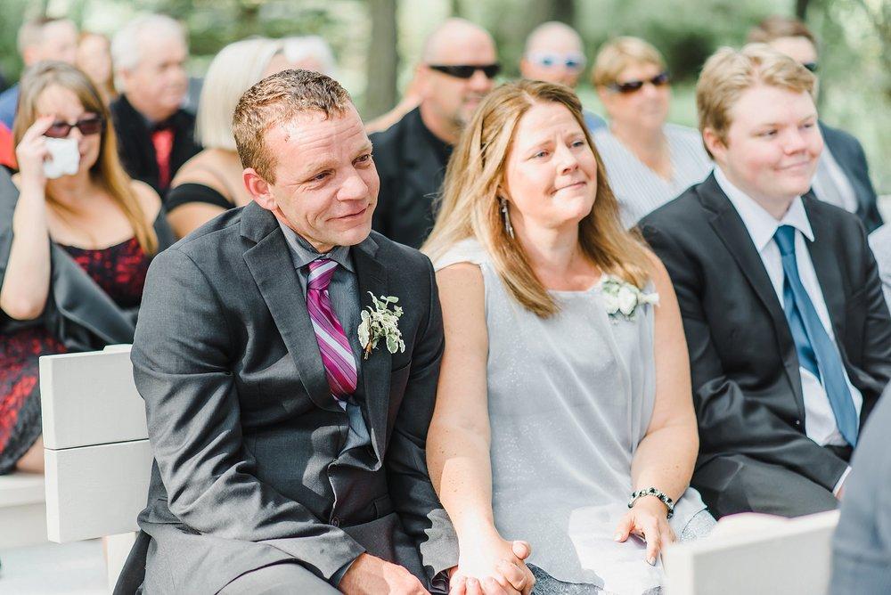 light airy indie fine art ottawa wedding photographer | Ali and Batoul Photography_1151.jpg