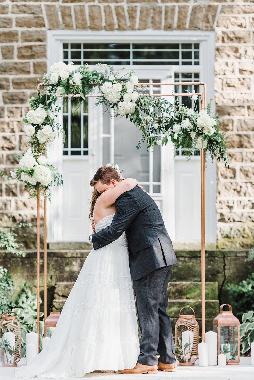 light airy indie fine art ottawa wedding photographer | Ali and Batoul Photography_1154.jpg
