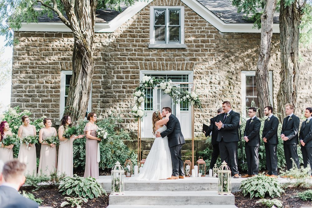 light airy indie fine art ottawa wedding photographer | Ali and Batoul Photography_1153.jpg