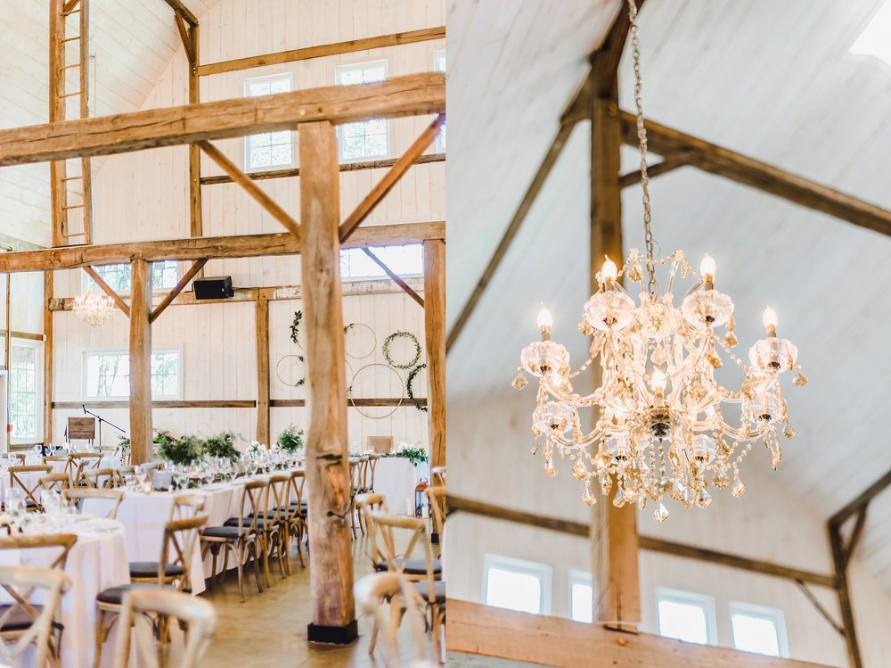light airy indie fine art ottawa wedding photographer | Ali and Batoul Photography_1163.jpg