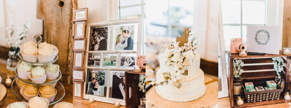 light airy indie fine art ottawa wedding photographer | Ali and Batoul Photography_1167.jpg