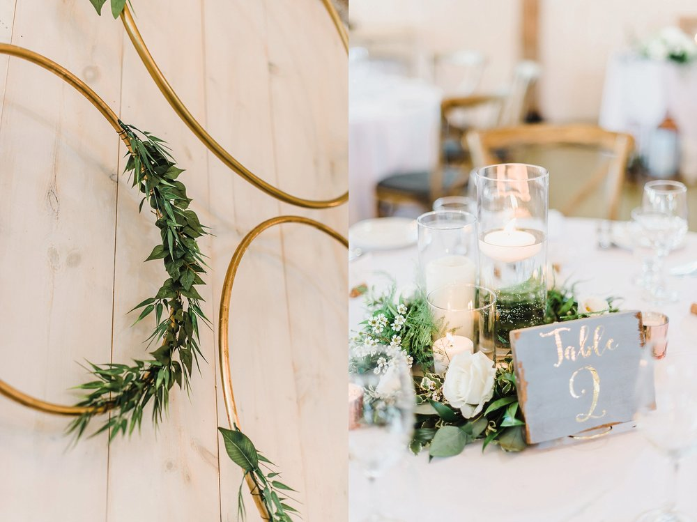 light airy indie fine art ottawa wedding photographer | Ali and Batoul Photography_1174.jpg