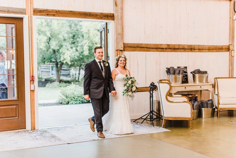 light airy indie fine art ottawa wedding photographer | Ali and Batoul Photography_1179.jpg