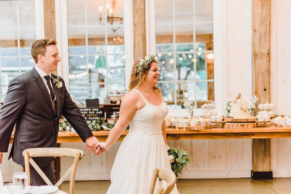 light airy indie fine art ottawa wedding photographer | Ali and Batoul Photography_1180.jpg