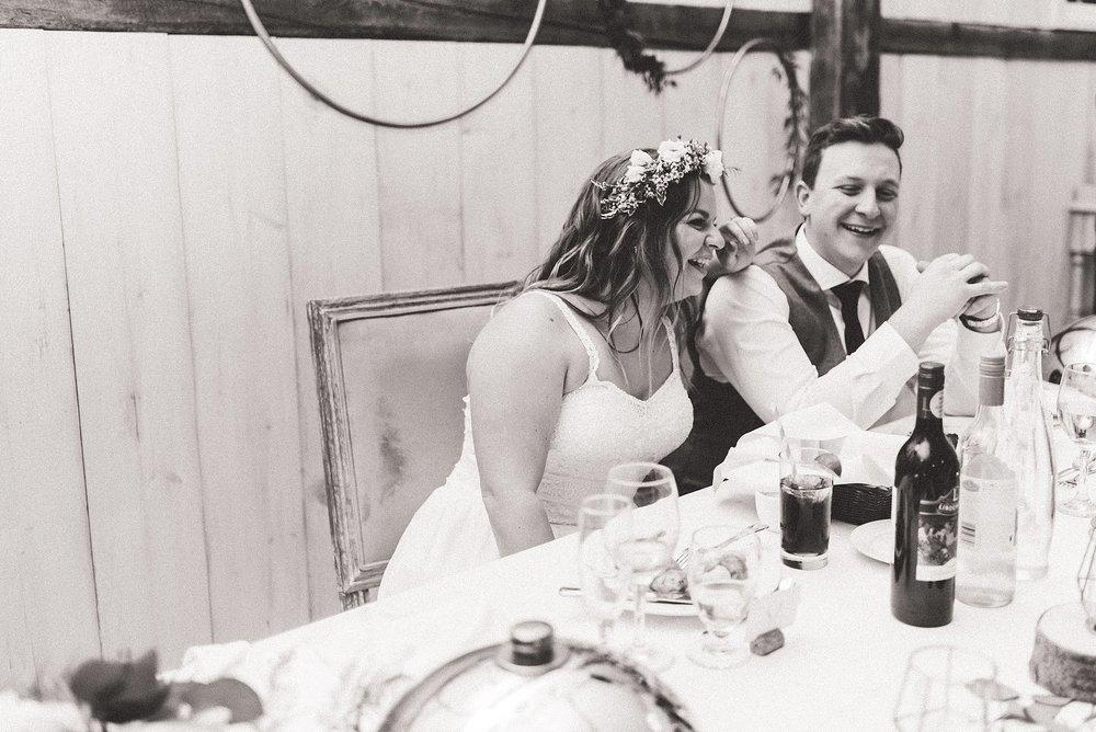 light airy indie fine art ottawa wedding photographer | Ali and Batoul Photography_1187.jpg