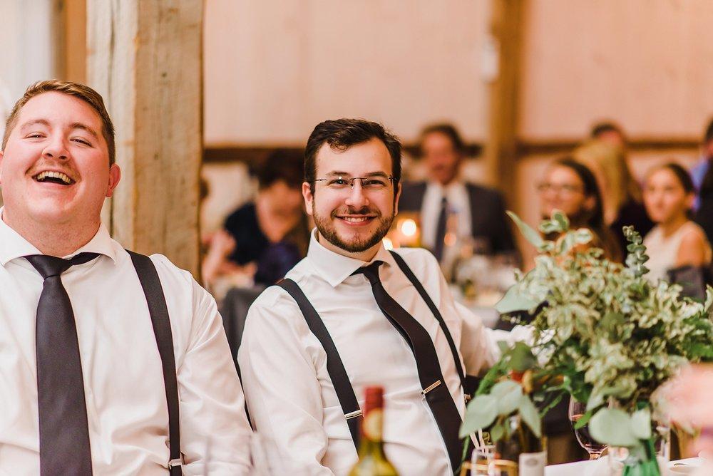 light airy indie fine art ottawa wedding photographer | Ali and Batoul Photography_1190.jpg