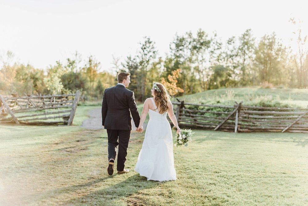 light airy indie fine art ottawa wedding photographer | Ali and Batoul Photography_1195.jpg