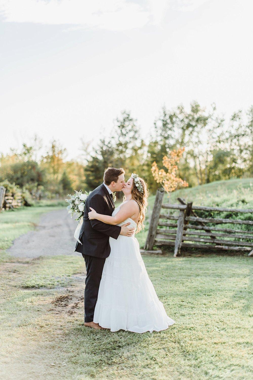 light airy indie fine art ottawa wedding photographer | Ali and Batoul Photography_1198.jpg