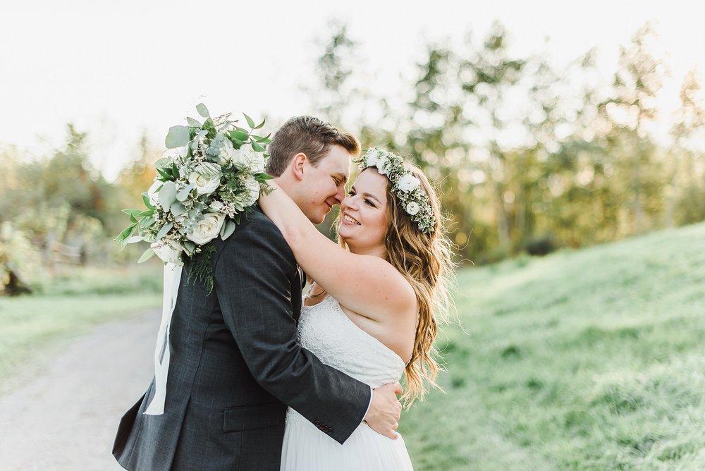 light airy indie fine art ottawa wedding photographer | Ali and Batoul Photography_1199.jpg