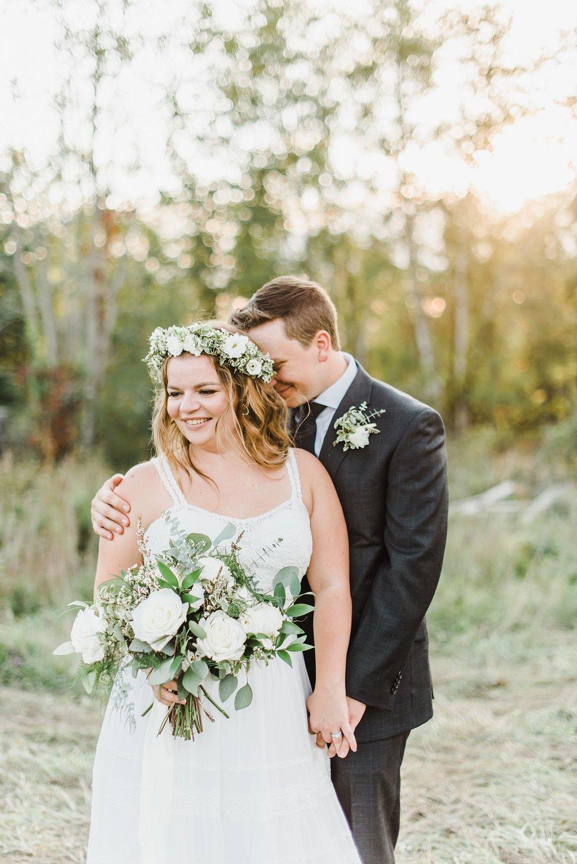 light airy indie fine art ottawa wedding photographer | Ali and Batoul Photography_1203.jpg