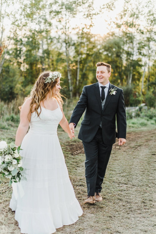 light airy indie fine art ottawa wedding photographer | Ali and Batoul Photography_1205.jpg