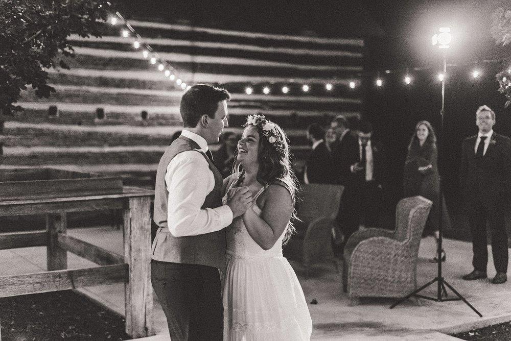 light airy indie fine art ottawa wedding photographer | Ali and Batoul Photography_1207.jpg