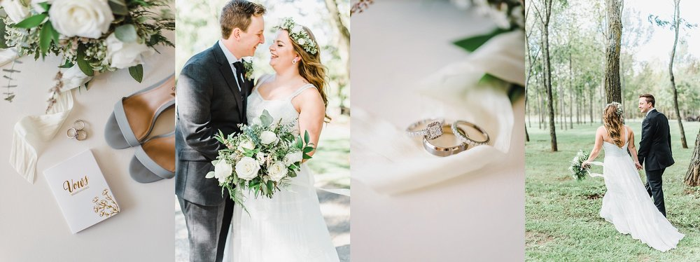 light airy indie fine art ottawa wedding photographer | Ali and Batoul Photography_1209.jpg