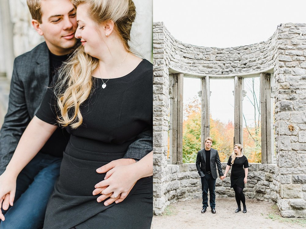 light airy indie fine art ottawa wedding photographer | Ali and Batoul Photography_1439.jpg
