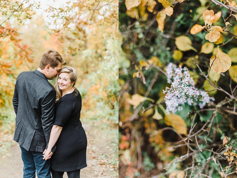 light airy indie fine art ottawa wedding photographer | Ali and Batoul Photography_1447.jpg