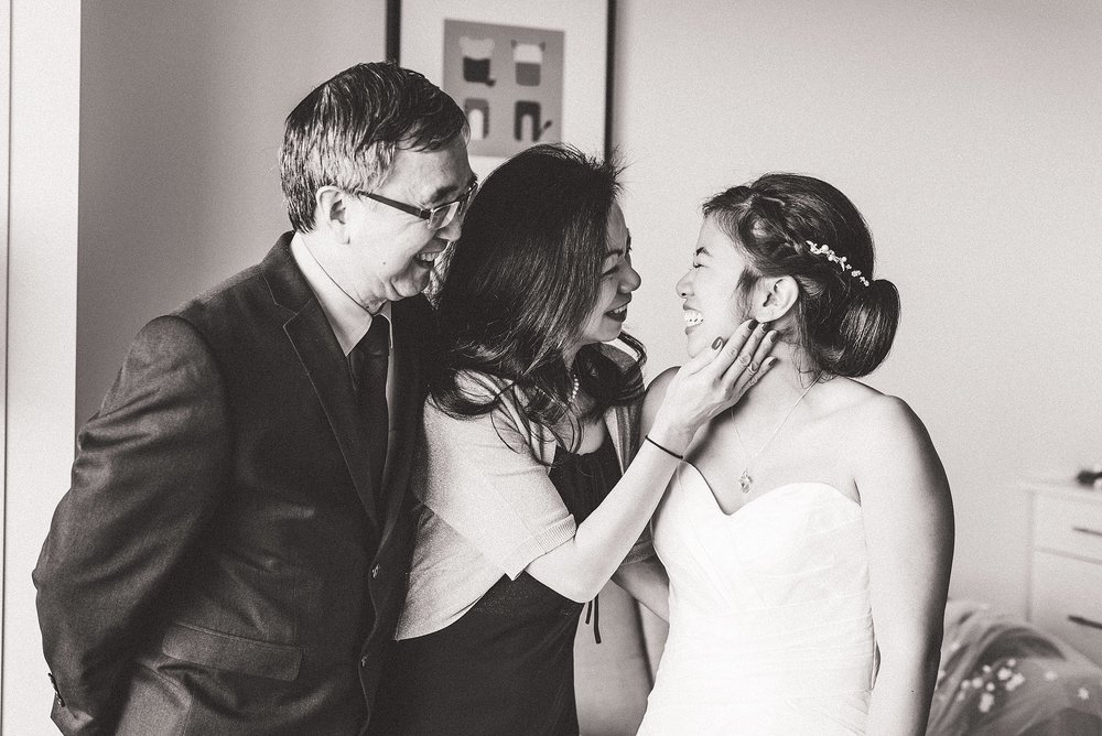 light airy indie fine art ottawa wedding photographer   Ali and Batoul Photography_1473.jpg