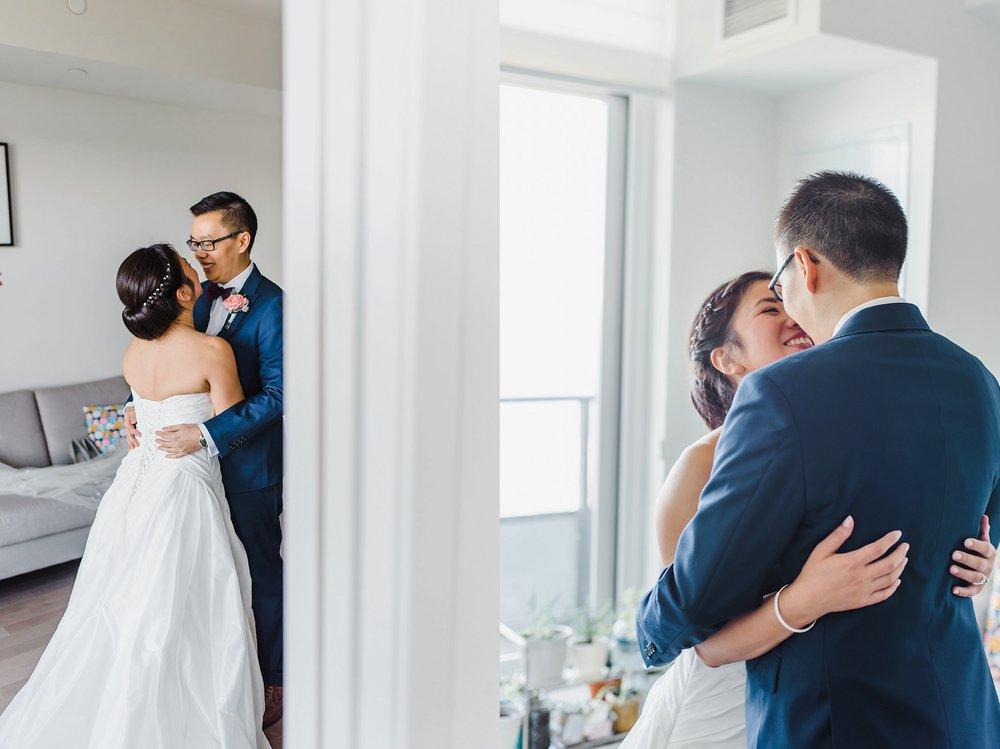 light airy indie fine art ottawa wedding photographer   Ali and Batoul Photography_1475.jpg