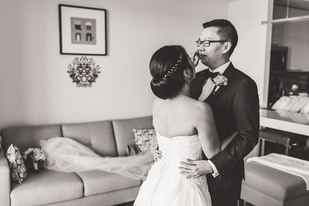 light airy indie fine art ottawa wedding photographer | Ali and Batoul Photography_1476.jpg