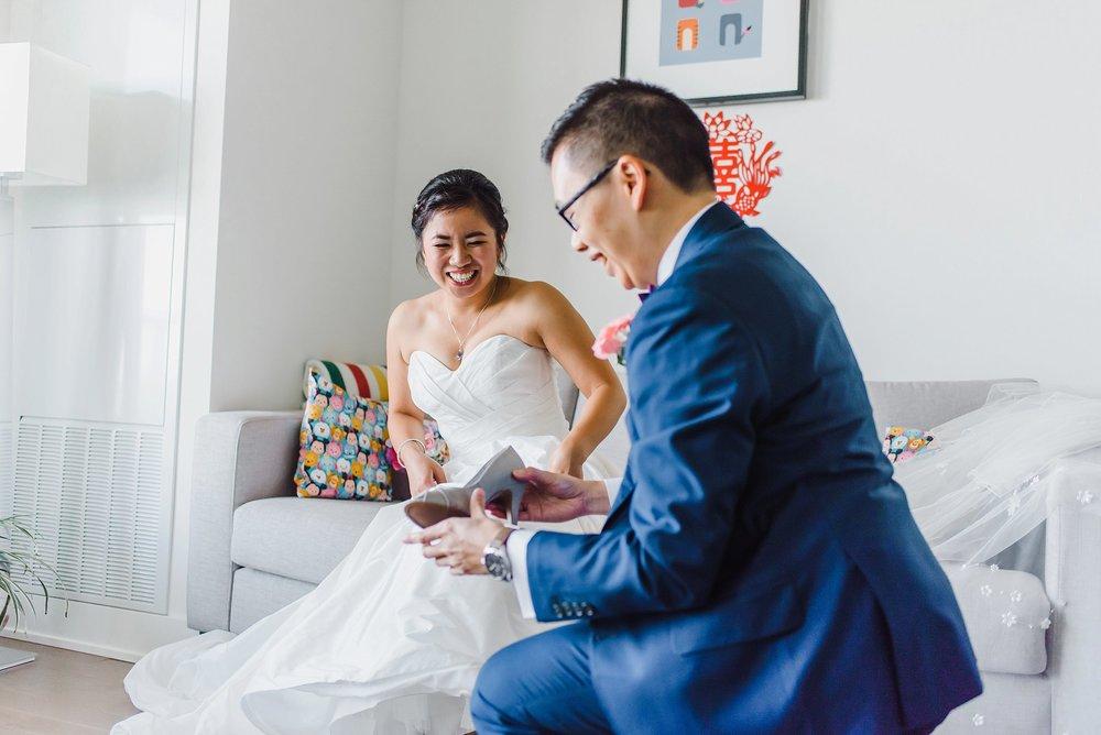light airy indie fine art ottawa wedding photographer   Ali and Batoul Photography_1479.jpg