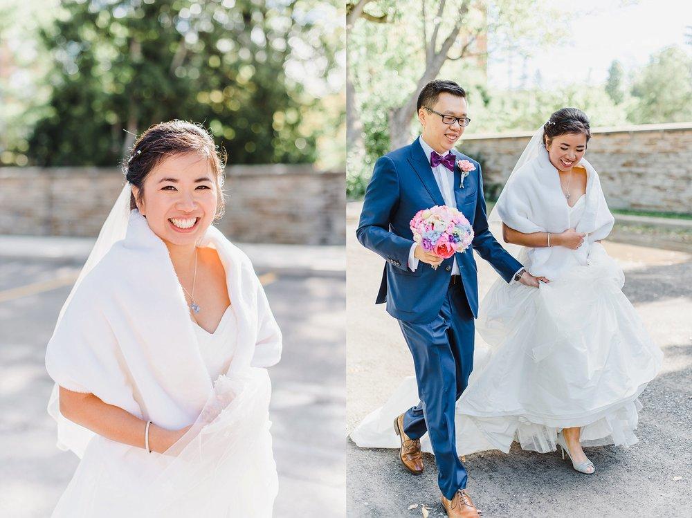 light airy indie fine art ottawa wedding photographer   Ali and Batoul Photography_1480.jpg