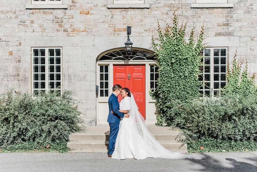 light airy indie fine art ottawa wedding photographer   Ali and Batoul Photography_1483.jpg