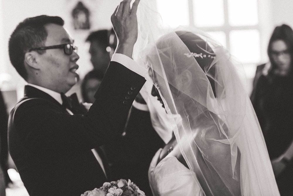 light airy indie fine art ottawa wedding photographer   Ali and Batoul Photography_1487.jpg