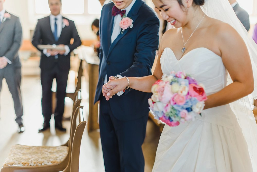 light airy indie fine art ottawa wedding photographer   Ali and Batoul Photography_1488.jpg