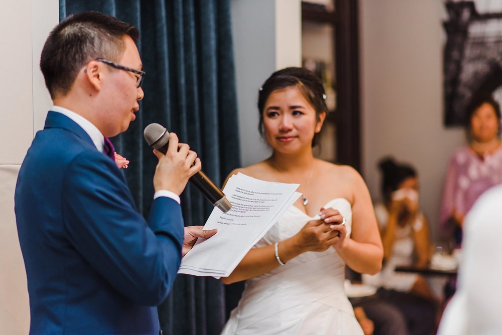 light airy indie fine art ottawa wedding photographer   Ali and Batoul Photography_1514.jpg