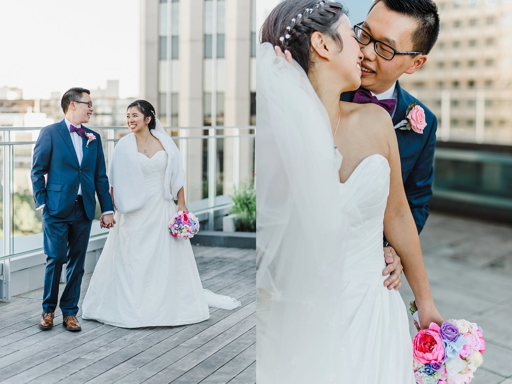 light airy indie fine art ottawa wedding photographer | Ali and Batoul Photography_1521.jpg