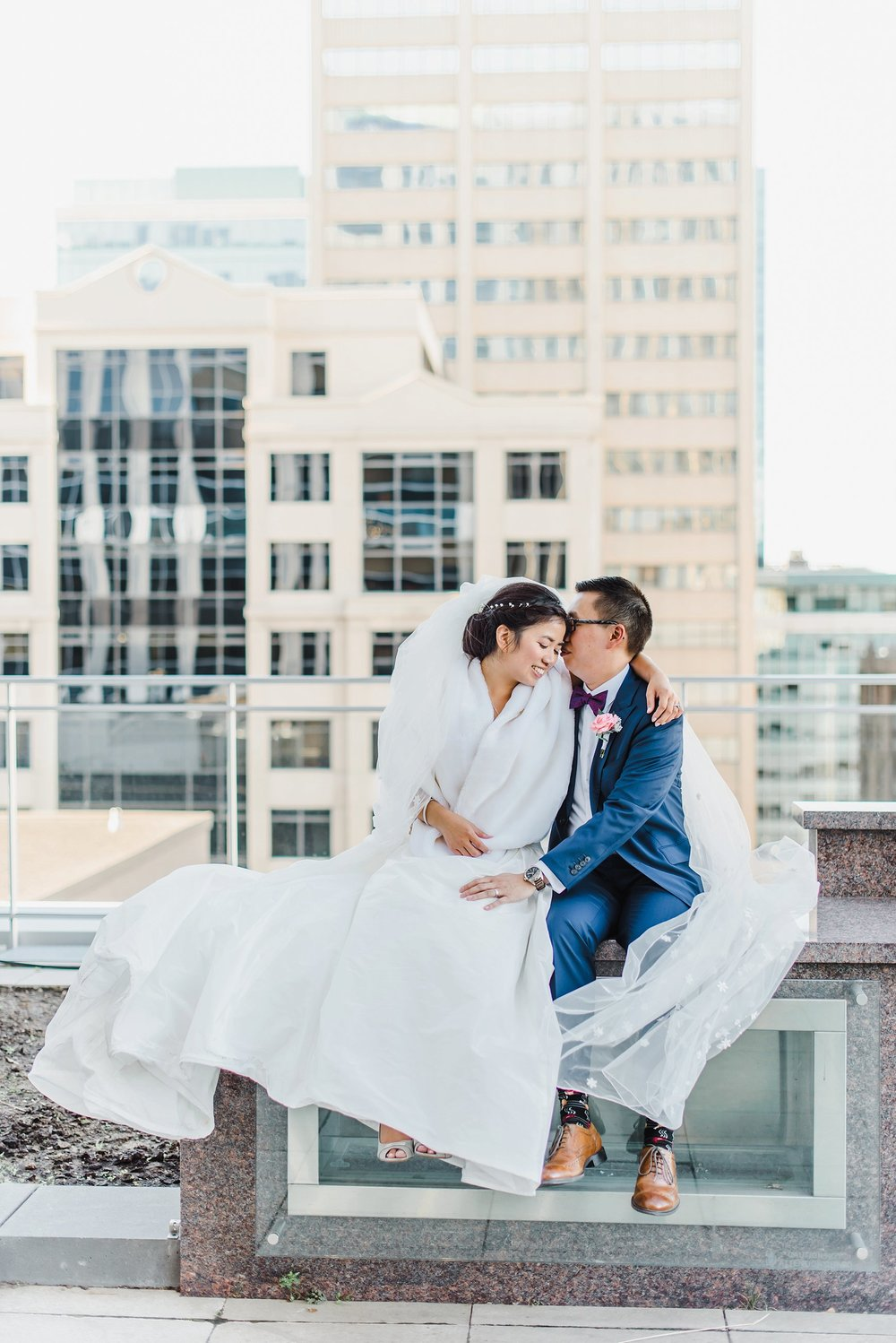 light airy indie fine art ottawa wedding photographer | Ali and Batoul Photography_1523.jpg