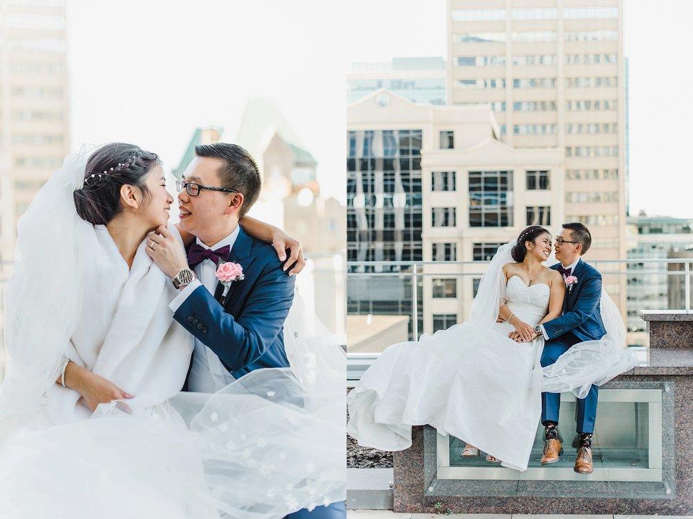 light airy indie fine art ottawa wedding photographer   Ali and Batoul Photography_1524.jpg