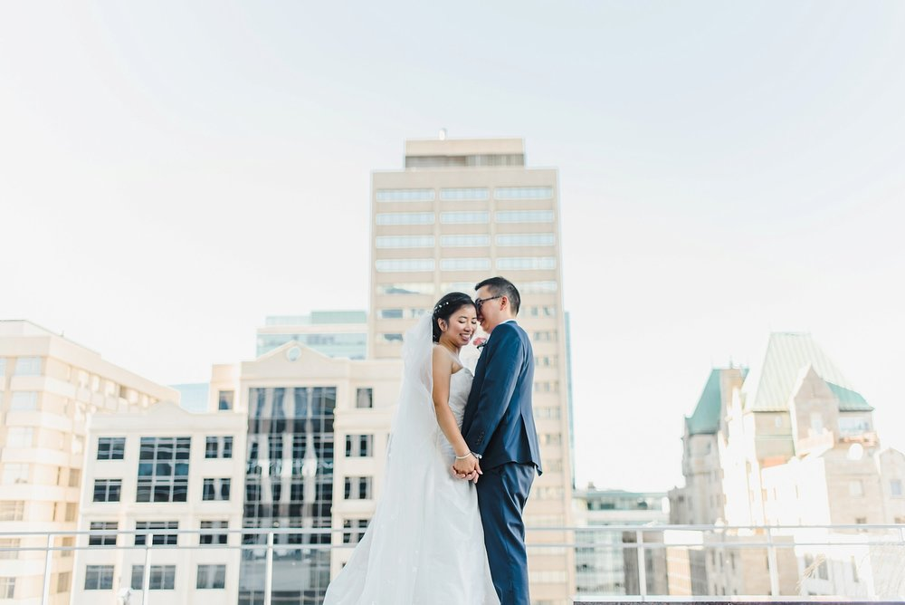 light airy indie fine art ottawa wedding photographer | Ali and Batoul Photography_1525.jpg