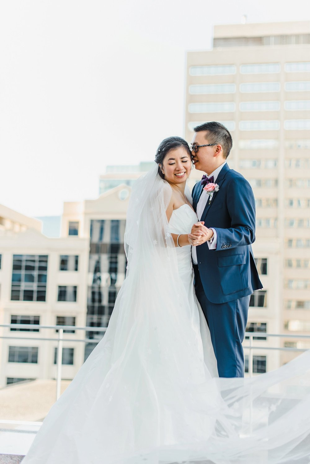 light airy indie fine art ottawa wedding photographer | Ali and Batoul Photography_1528.jpg