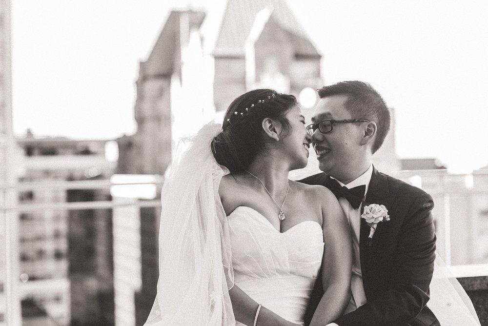 light airy indie fine art ottawa wedding photographer   Ali and Batoul Photography_1526.jpg