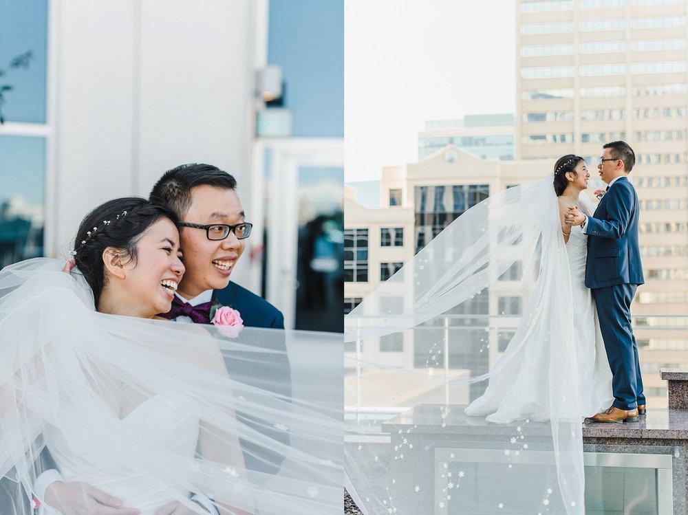 light airy indie fine art ottawa wedding photographer   Ali and Batoul Photography_1530.jpg