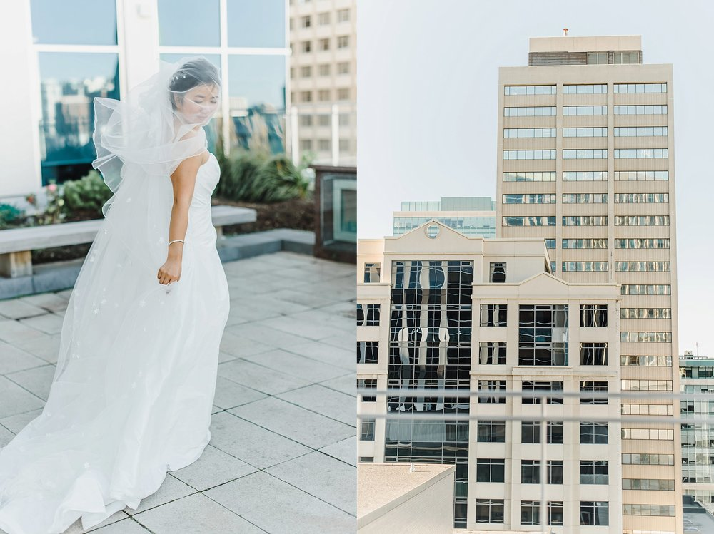 light airy indie fine art ottawa wedding photographer   Ali and Batoul Photography_1531.jpg