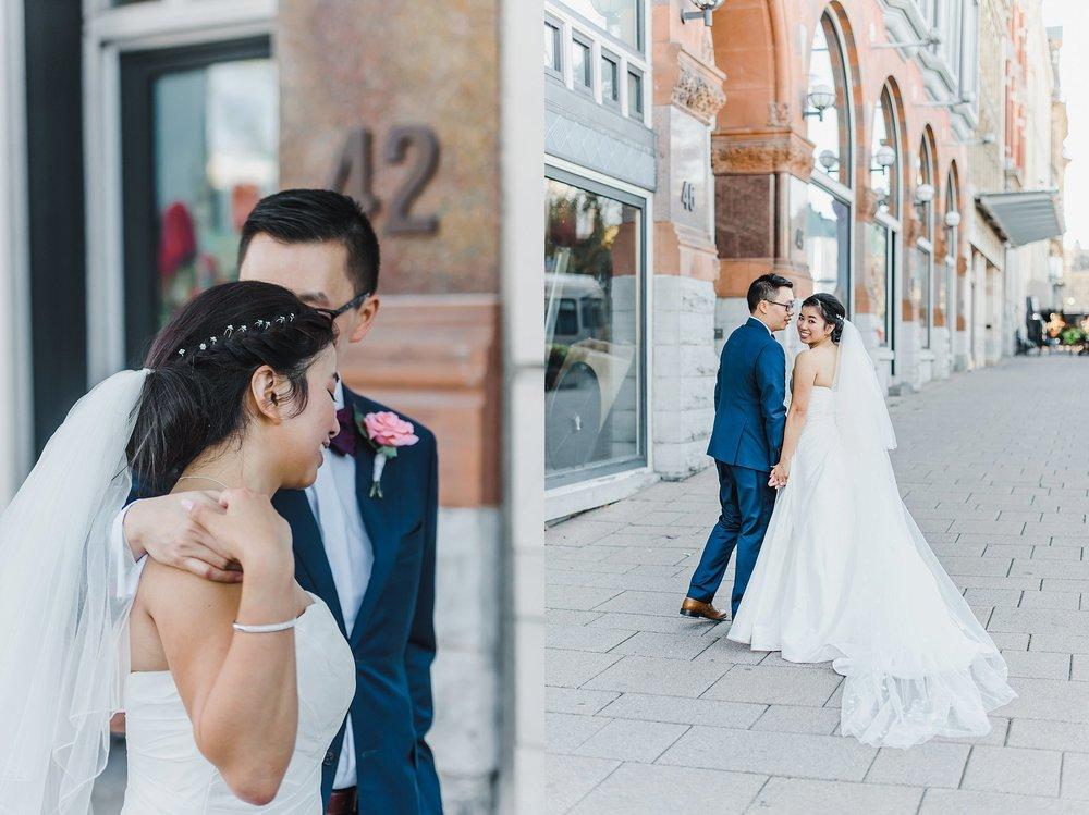 light airy indie fine art ottawa wedding photographer   Ali and Batoul Photography_1536.jpg