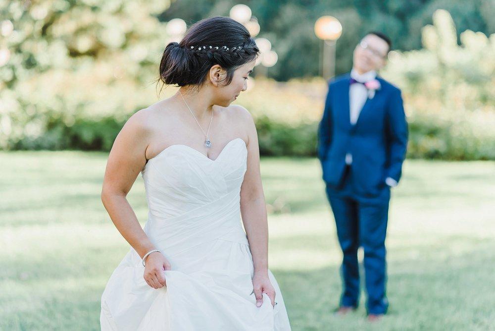 light airy indie fine art ottawa wedding photographer   Ali and Batoul Photography_1544.jpg