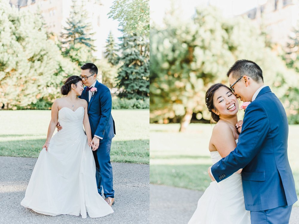 light airy indie fine art ottawa wedding photographer | Ali and Batoul Photography_1547.jpg