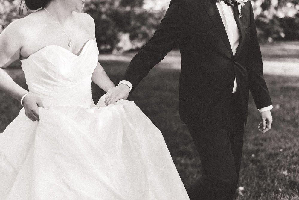 light airy indie fine art ottawa wedding photographer   Ali and Batoul Photography_1550.jpg
